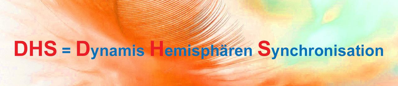 Dynamis Hemisphären Synchronisation